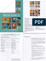 Biologia-II-Manual-Esencial-Santillana-noPW.pdf