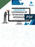 Cartilha Governança em TI_14.pdf