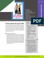 lagoescondido.pdf