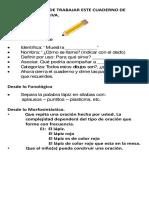instrucciones cuaderno.pptx