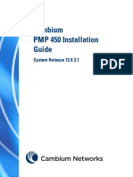 CambiumPMP450_InstallationGuide.pdf