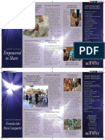2018 BFA Brochure Eng Span