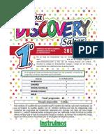 instruimosgrado1.pdf
