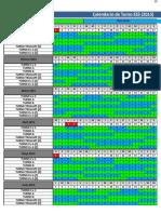 Calendario de Turnos C-7000 ESS. (2).xlsx