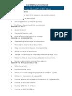 Plan de estudios del Curso Microsoft Word 2016 BASICO.docx