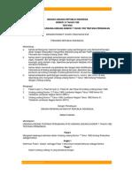 UU PERBANKAN.PDF