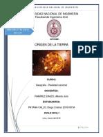 ORIGEN DE LA TIERRA.docx