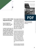 03_04_csh_koenig_web_06.pdf