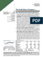 KHC-CreditSuisse