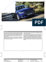 ST-2015-020_20-_20Annexe.pdf