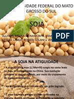 asoja-130303073329-phpapp02.pdf