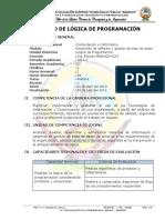 LOGICA_DE_PROGRAMACION-ok RPR.docx