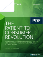 The-Patient-To-Consumer-Revolution.pdf