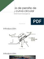Análisis de peralte y sobreancho.pdf
