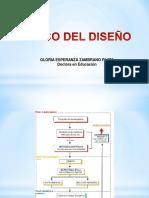 tipos de estudio.pdf