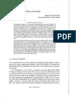 arquitectura teatral moderna.pdf