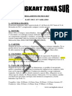 REGLAMENTO-TECNICO-2017--CATEGORIA---150CC-4T-VARILLERO