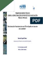 estructuracion_financiera_espana.pdf