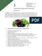INFORME DE LABORATORIO ELABORACIÓN DE MERMELADAS.docx