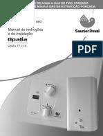 calentadores-opalia-tiro-forzado-manual-usuario.pdf