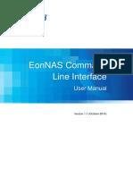 EonNAS_CLI_UMN_v1.1.pdf