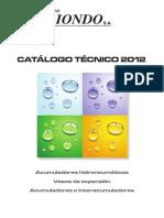 catalogo_IBAIONDO.pdf