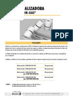 cintas_proteccion.pdf