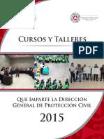 Catalogo_de_cursos_DGPC_Final_DCEM.pdf
