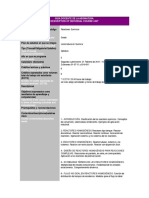 Reactores_Quimicos.doc