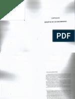 ENCOMIENDA Y ENCOMENDEROS EN EL PERÚ-JOSE DE LA PUENTE BRUNKE-C.pdf