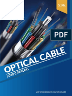 Optical Cable(6).pdf