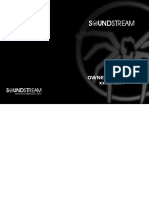 X3-60_X3-71-manual.pdf