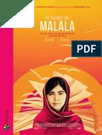 He Named Me Malala_CG.pdf