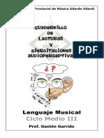 Ciclo Medio III - Cuadernillo Provisorio.pdf
