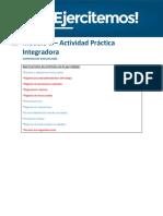 API Laboral1