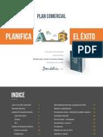 Dialnet-DisenoYConstruccionDeUnEquipoDeSubsoladoProfundoPa-6299745