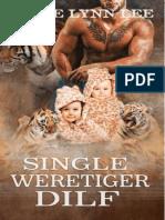 Lizzie Lynn Lee - Single Weretiger.pdf
