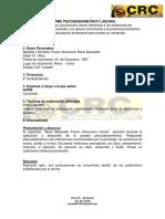 Rene.docx