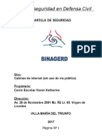 cartilla _seguridad.doc
