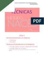 Técnicas-Método-NACES-para-Ser-NACES-Parte1.pdf