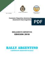 REGLAMENTO DEPORTIVO 2018.pdf