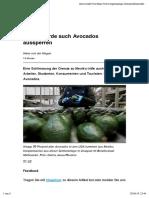 Trump würde auch Avocados aussperren.pdf