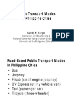 Public Transport Modes-Phils.pdf