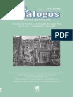 BARROS Carlos 2014-2015.pdf