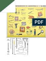 materiales de lavoratorio.docx