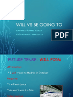 will-going to.pptx