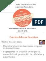 Presentacion-Taller-5-Aspectos-Financieros.pdf