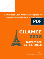 Proceedings_CILAMCE2018.pdf