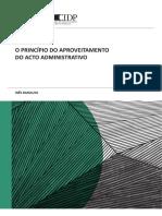 1004-2427.pdf