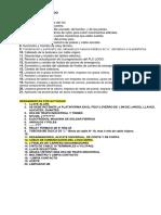 MANTENIMIENTO HERRAMIENTAS.docx